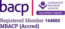 BACP Logo - 144660 (2)
